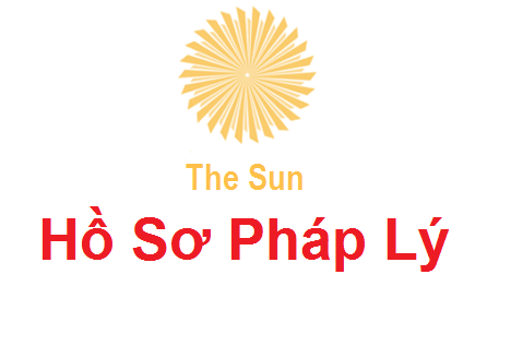 ho-so-phap-ly-du-an-the-sun-me-tri