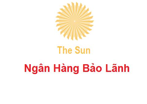 ngan-hang-bao-lanh-chung-cu-the-sun