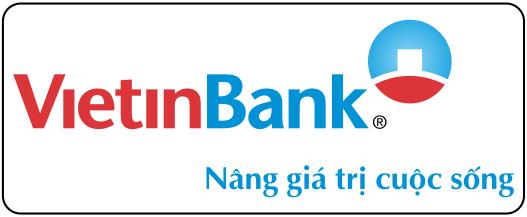 ngan-hang-vietinbank-bao-lanh-du-an-the-sun