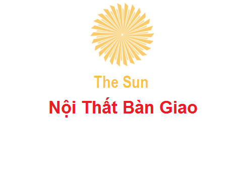 noi-that-ban-giao-the-sun